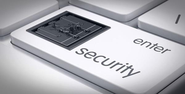 Çevrimiçi Alışverişlerde Güvenlik, 3D Güvenlik Durumu