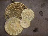 Önümüzdeki Süreçte Altın Fiyatları Ne Olur? (Uzman Görüşleri)