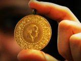 En Ucuz Altın Nereden Ne Zaman Alınır? (Nasıl Altın Alınmalı)