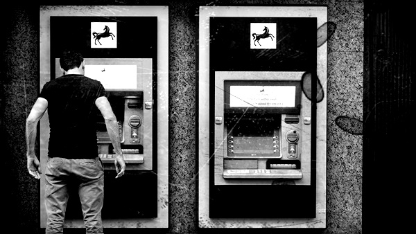 bankamatik